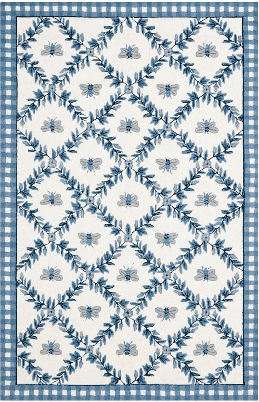 Safavieh-Hand-hooked-Chelsea-Aubree-Country-Oriental-Wool-Rug (1)