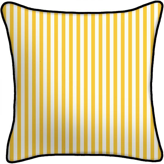 bee-outdoor-pillow-1
