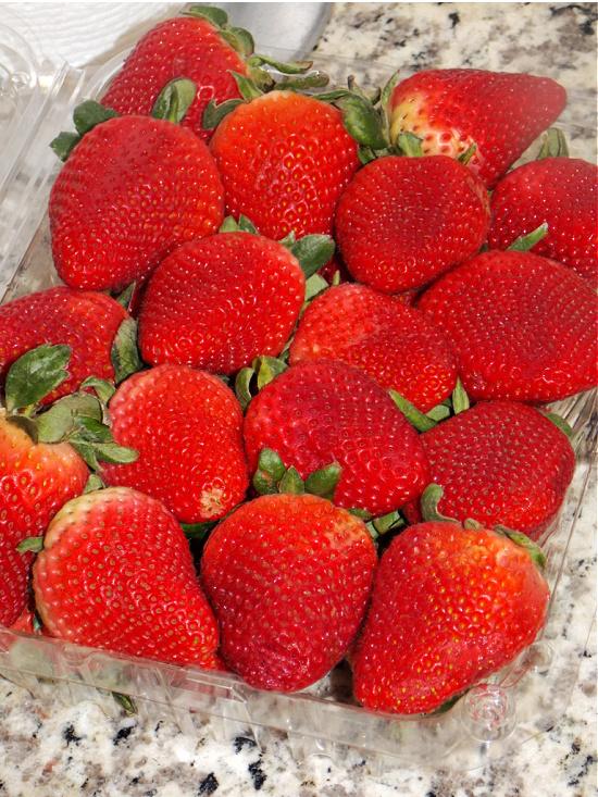 fresh-Louisiana-strawberries-spring-2021