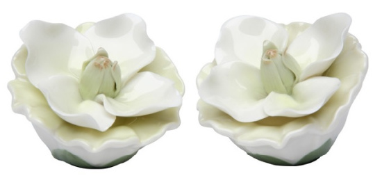 gardenia-salt-pepper-shaker (1)