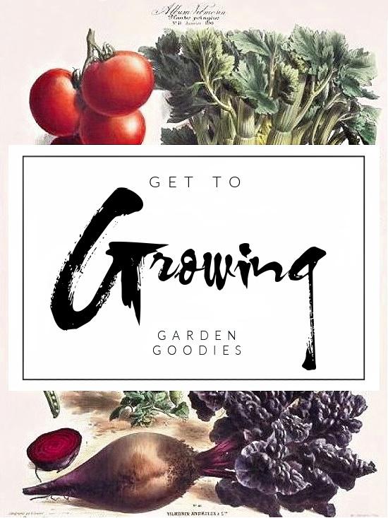 get-to-growing-garden-goodies