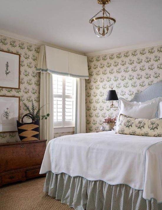 shabby-chic-bedroom-design