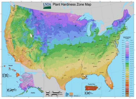 usda_plant_hardiness_zones