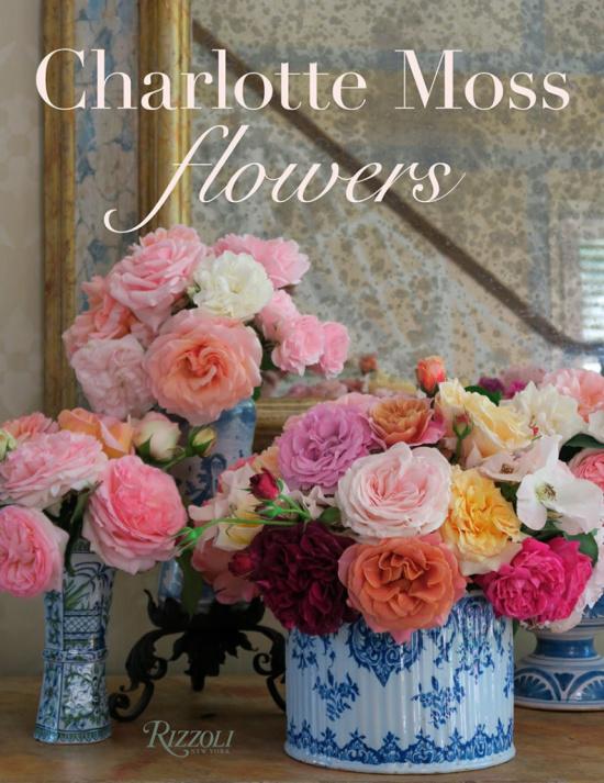 Charlotte-Moss-Flowers-book