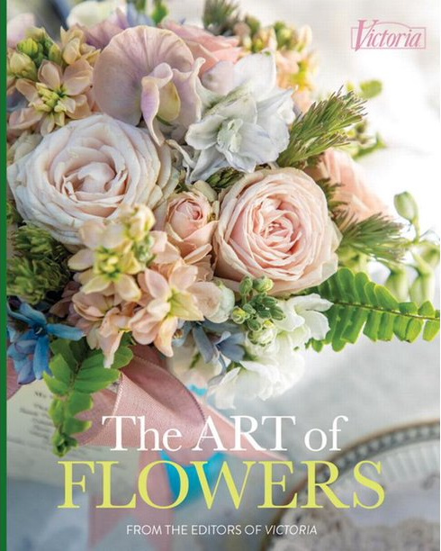 The-Art-of-Flowers-Victoria