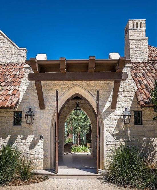 exterior-entryways-Jeffrey-Dungan-Architects