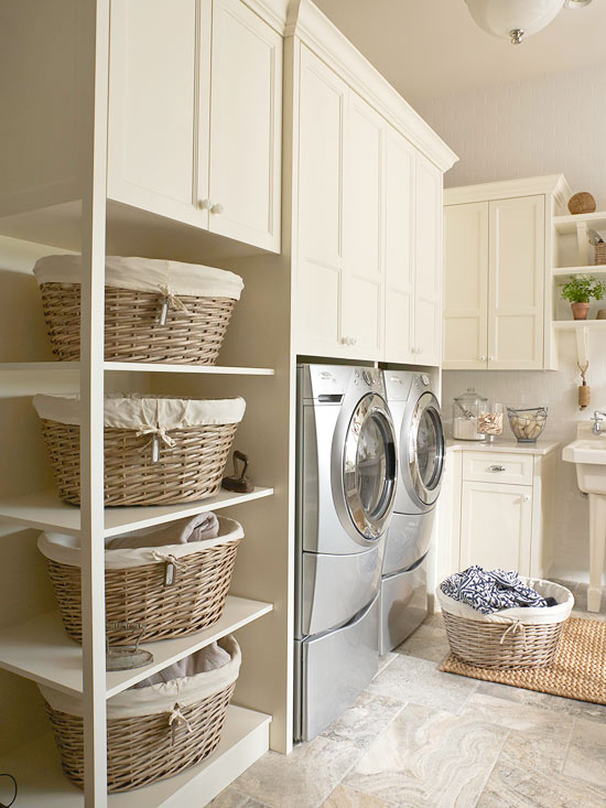neutral-laundry-room