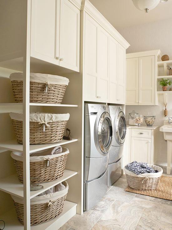 neutral-laundry-room