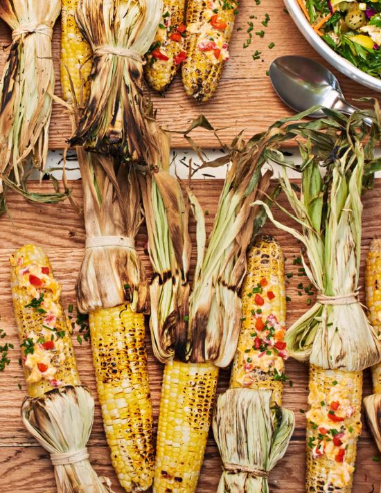 pimento-grilled-corn-recipe-BHG-photo-Annie-Schlechter (1)