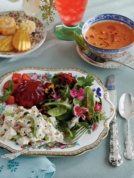 tarragon-chicken-salad-Jennifer-Davick