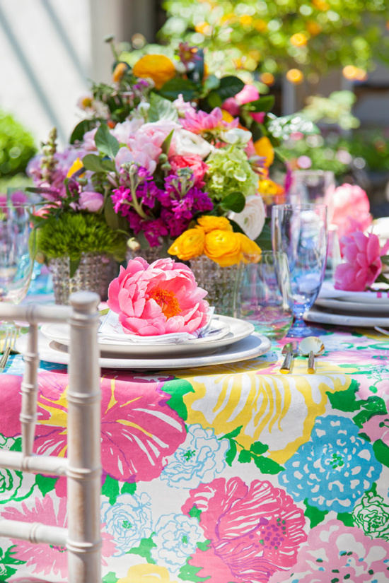 FLower-magazine-pink-summerparty-tablescape-Elaine-Griffin-Sea-Island-garden-party