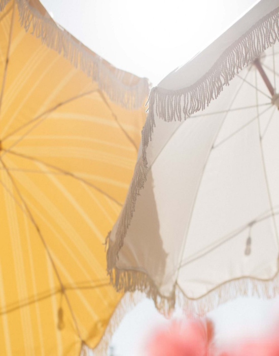 business-pleasure-co-the-premium-patio-umbrella-West-Elm (1)