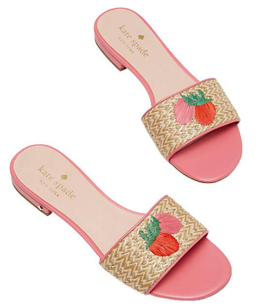 finefetti-sandals-kate-spade-surprise (1)