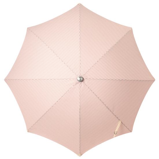 Business & Pleasure Co. The Premium Umbrella