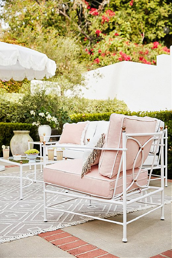 pink-on-the-patio-one-kings-lane