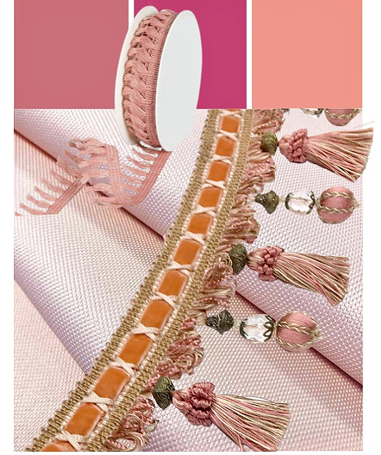 pink-outdoor-drapes