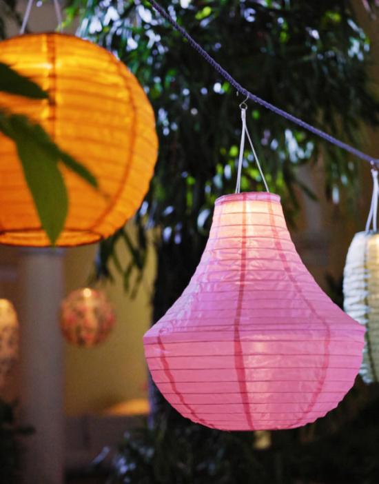pink-paper-lantern-Ikea