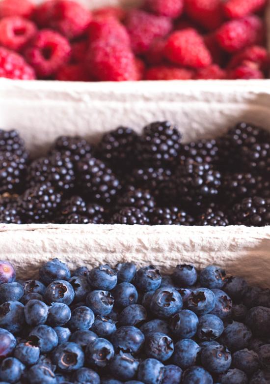 strawberries-blackberries-blueberries-trio