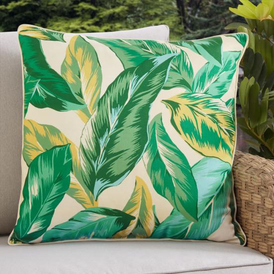 tropical-palm-outdoor-throw-pillow