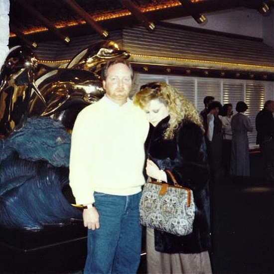 Dave-Darleen-Mirage-Vegas-1990