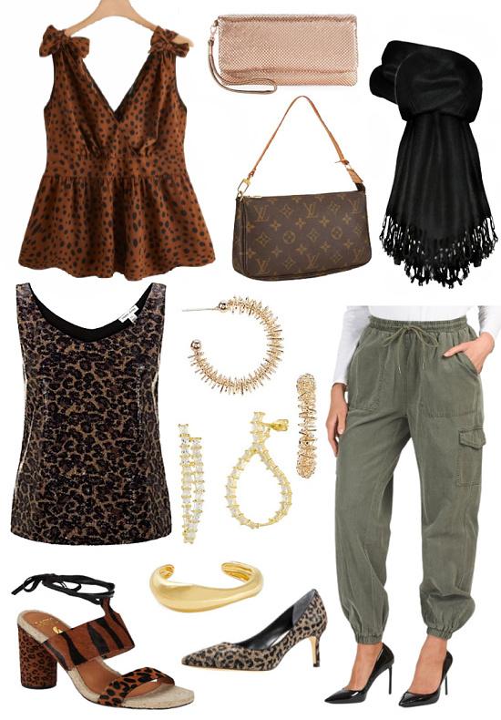 Vegas-clothes-animal-print-tops