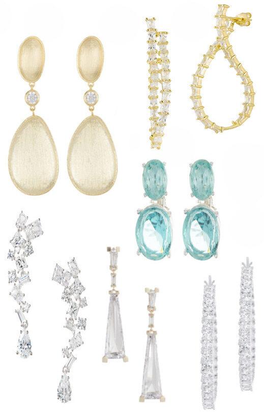 Vegas-evening-earrings
