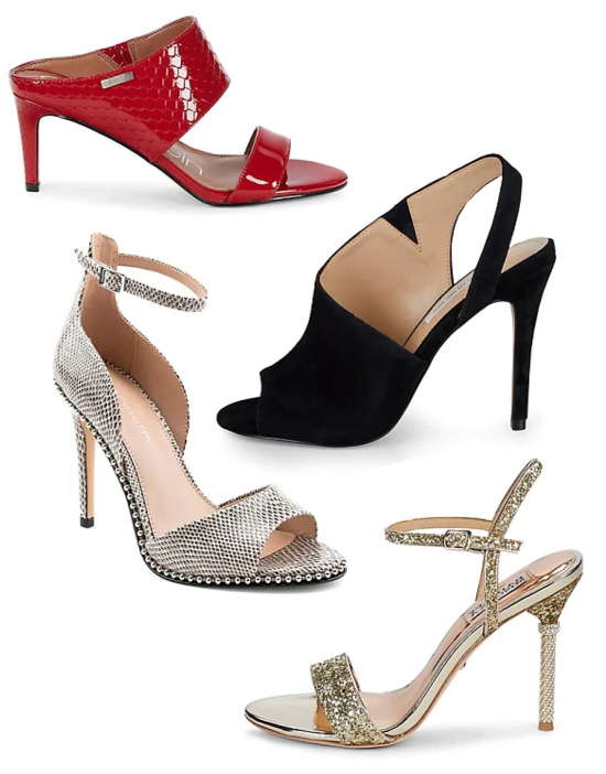 Vegas-evening-shoes