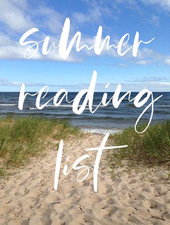 good-summer-reading-list