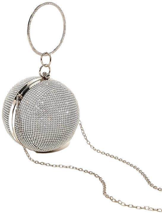 disco-ball-evening-bag