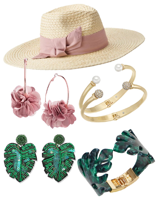jewelry-for-the-pool