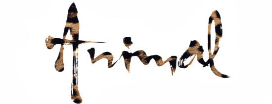 animal-print-logo