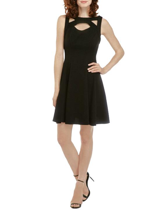 little-black-dress-for-evening