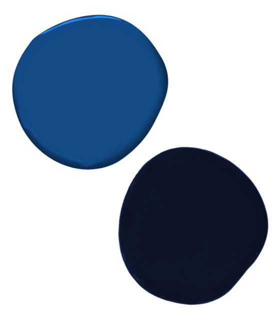 navy-royal-blue-paint-colors