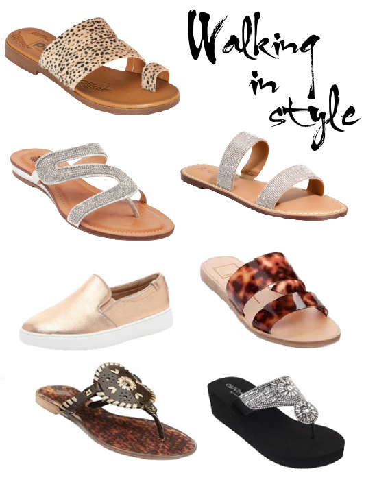 sandals-for-Las-Vegas (1)