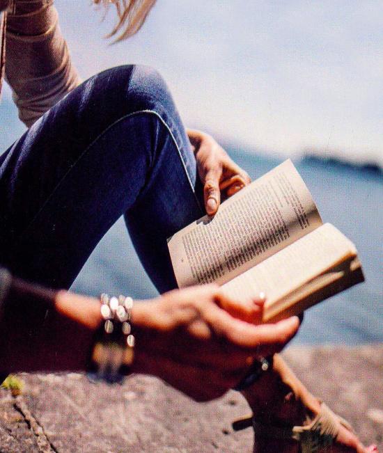 summer-reading-escape