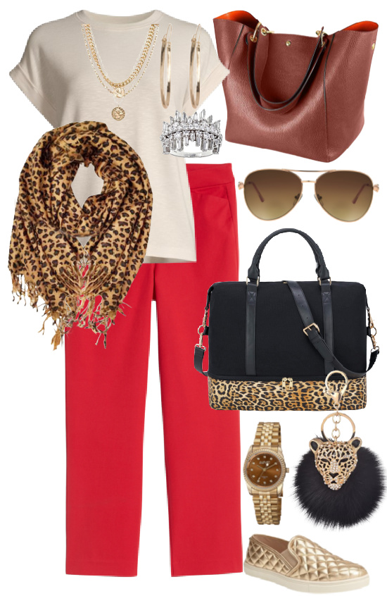 travel-by-plane-casual-chic-outfit