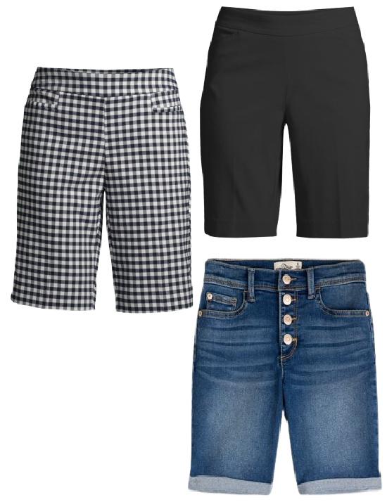 womens-bermuda-shorts