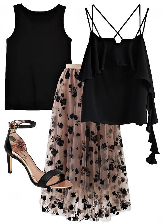 casual-elegant-Vegas-outfit