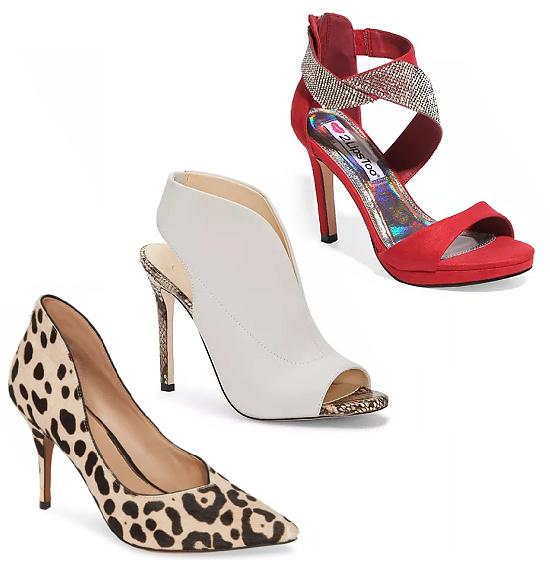 heels-for-evening