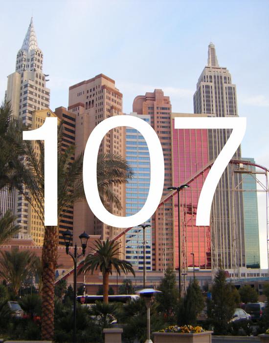 today's-temperature-in-Vegas