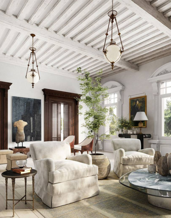 Janine-Stone-country-estate