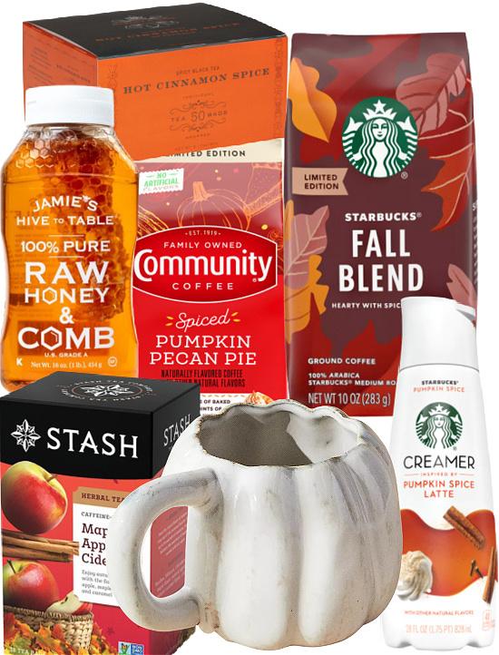 coffee-tea-flavors-fall