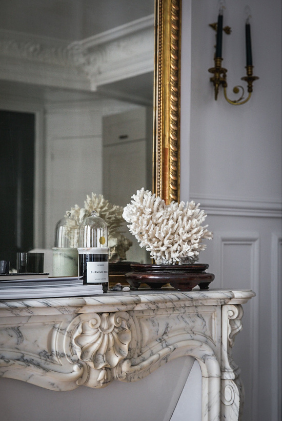 coral-fireplace-mantel