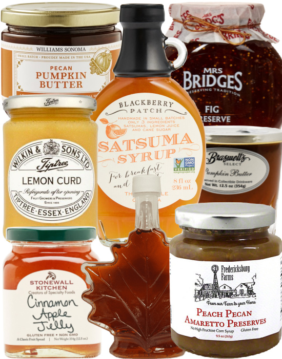 fall-jellies-jams-preserves