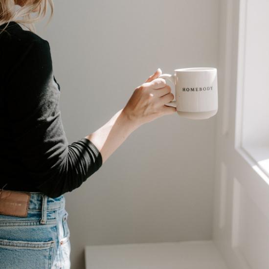 homebody-mug-sweet-water-decor-etsy