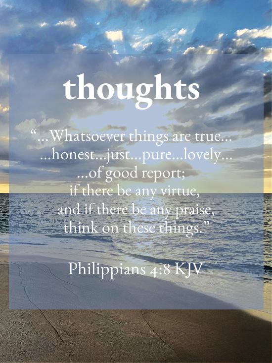philippians-4-8-kjv-whatsoever-things-are-true