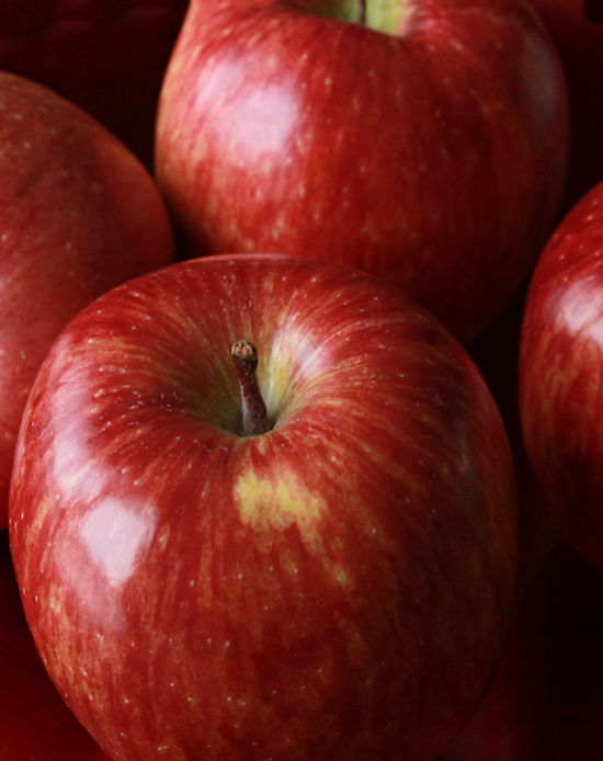 red-fall-apples (2)