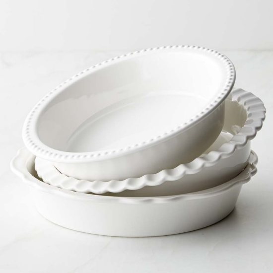 stoneware-pie-dish-set