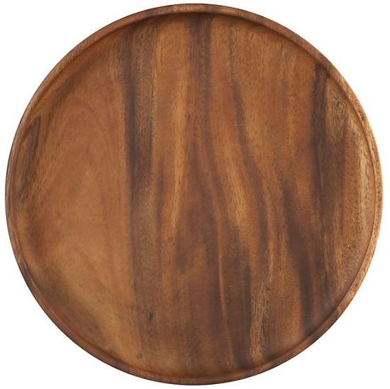 tondo-12-round-platter
