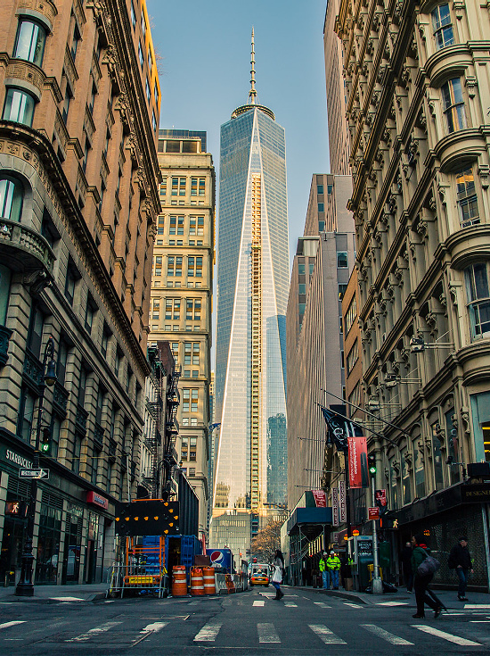 world-trade-center-city